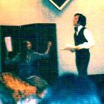 Quien-es-Romo-(foto-2)-1972