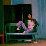 Quien-es-Romo-(foto)-Mario-Ficachi-1972