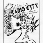 Radio-City-1978-Programa-de-mano-Portada