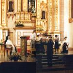 Recital-Carmelita-1985-Foto-1