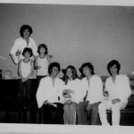 Recital-Eunice-Odio-1972-foto-1