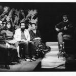 Recital-de-Joaquin-Baquero-1985-Foto-1