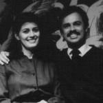 Recital-de-Joaquin-Baquero-1985-Foto-2