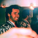 Santisima-1980-Foto-3