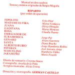 Santisima-1980-Programa-de-mano-Interior