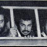 Sueno-de-una-noche-de-verano-1979-Foto-4