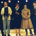 Tren-nocturno-1994-Foto-1