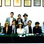 Tren-nocturno-1994-Foto-3