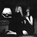 Tren-nocturno-1994-Foto-4