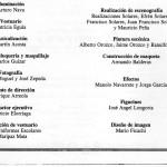 Tren-nocturno-1994-Programa-Interior-1