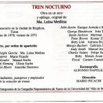 Tren-nocturno-1994-Programa-Interior-2