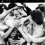 Tu-propiedad-privada-no-es-la-mia-1972-Programa-de-mano