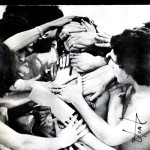 Tu-propiedad-privada-no-es-la-mia-1972-Programa-de-mano-Contraportada