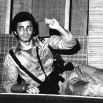 Un-hombre-es-un-hombre-1976-Mario-Ficachi