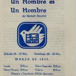 Un-hombre-es-un-hombre-1976-Programa-de-mano-Portada