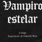 Vampiro-Estelar-1974