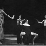 Vampiro-Estelar-Foto-2-1974