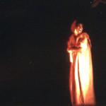 Vampiro-Estelar-Foto-4-1974