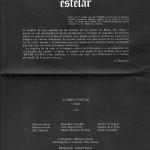 Vampiro-Estelar-(interior)-1974