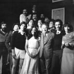 Y-sigue-la-bolota-1985-Foto-1