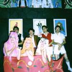 Y-sigue-la-bolota-1985-Foto-2