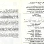Y-sigue-la-bolota-1985-Programa-de-mano-Interior