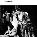 Y-sigue-la-bolota-1985-Programa-de-mano-Portada