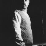 Yerma-1993-Foto-1
