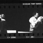 Yerma-1993-Foto-secuencia