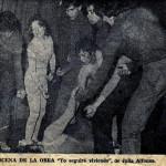 Yo-seguire-viviendo-1976-Foto-1