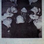 Yo-seguire-viviendo-1976-Foto-2