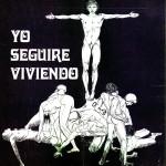 Yo-seguire-viviendo-1976-Programa-de-mano