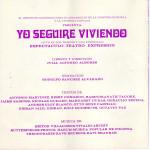 Yo-seguire-viviendo-1976-Programa-de-mano-1a-parte