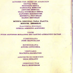 Yo-seguire-viviendo-1976-Programa-de-mano.Interior-jpg