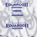 actor_eduardo_ii_programa_de_mano_interior_1998