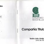actor_romeo_y_julieta_programa_portada_2002