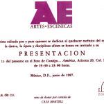 arte_caricaturista_en_revista_artes_escenicas_invitacion_1987