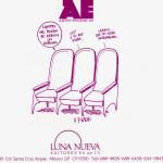 arte_caricaturista_en_revista_artes_escenicas_invitacion_reverso_1987