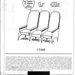arte_caricaturista_en_revista_artes_escenicas_no_1_1987