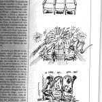 arte_caricaturista_en_revista_artes_escenicas_no_1_pag_25_1987