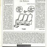 arte_caricaturista_en_revista_artes_escenicas_no_2_1987