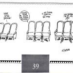arte_caricaturista_en_revista_artes_escenicas_no_2_pag_39_1987