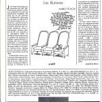 arte_caricaturista_en_revista_artes_escenicas_no_3_1987