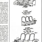 arte_caricaturista_en_revista_artes_escenicas_no_3_pag_17_1987