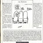 arte_caricaturista_en_revista_artes_escenicas_no_4_1987-1988