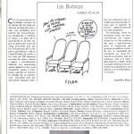 arte_caricaturista_en_revista_artes_escenicas_no_5_1988