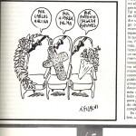 arte_caricaturista_en_revista_artes_escenicas_no_5_pag.45.1988