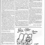 arte_caricaturista_en_revista_artes_escenicas_no_5_pag_23_1988