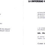 arte_expo_colectiva_programa_interior_68_30_anos_despues_1998