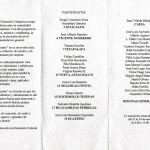 arte_expo_colectiva_programa_interior_despues_del_horario_2000
